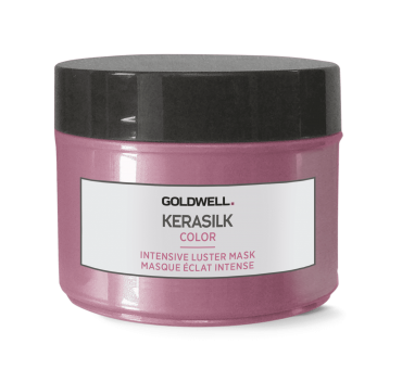Goldwell Kerasilk Color Tiefenpflegende Farbglanz Maske 25ml
