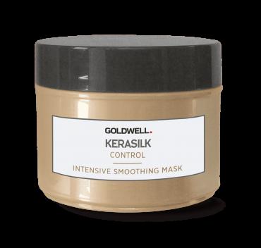 Goldwell Kerasilk Control tiefenpflegende Bändigungsmaske 25ml