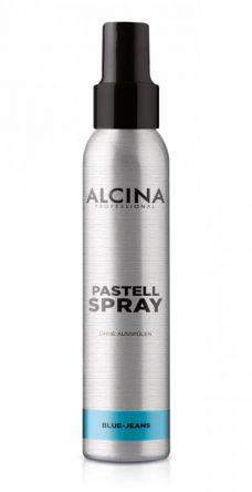 ALCINA Pastell Spray Blue Jeans 100ml