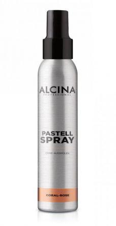 ALCINA Pastell Spray Coral Rose 100ml