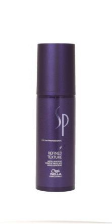 WELLA System Professional Styling Refined Texture  75ml