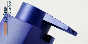 WELLA System Professional Dosier Pumpe für 1000ml Shampooflasche   1 Stück