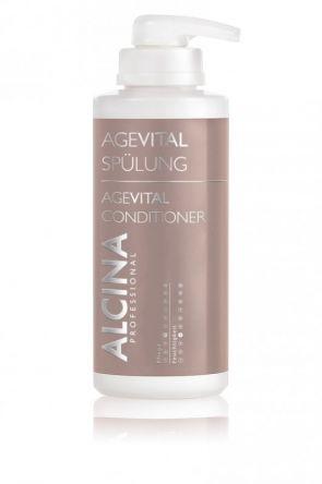 ALCINA Age Vital Spülung 500ml