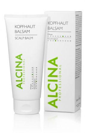 ALCINA Kopfhaut Balsam  200ml