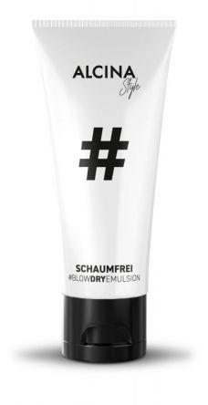 Alcina Alcinastyle Schaumfrei 75ml