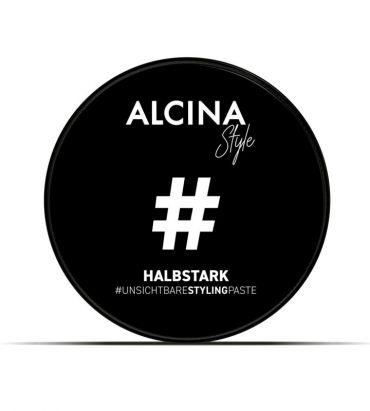 Alcina Alcinastyle Halbstark 50ml