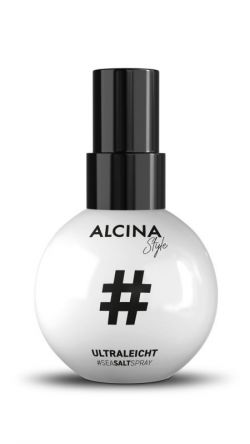 Alcina Alcinastyle Ultraleicht 100ml