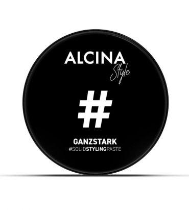 Alcina Alcinastyle Ganzstark 50ml