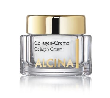 ALCINA Collagen Creme 50ml