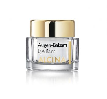 ALCINA Augen Balsam  15ml