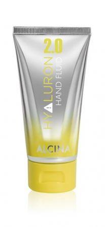 ALCINA Hyaluron 2.0 Hand Fluid  50ml