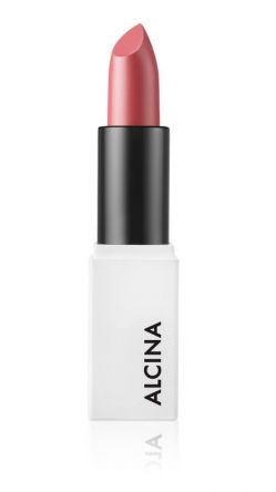 Alcina Creamy Lip Colour granberry