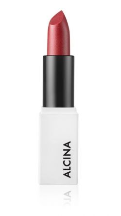 Alcina Creamy Lip Colour guava