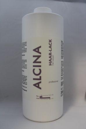 ALCINA Haarlack    2000ml
