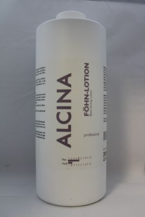 ALCINA Föhn Lotion 2000ml