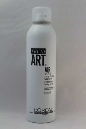 L'oreal TecniArt Air Fix 250ml