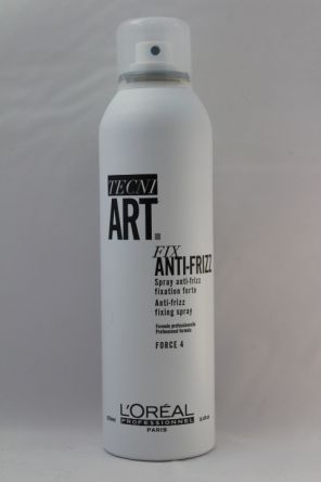 L'oreal TecniArt Fix Anti Frizz  250ml