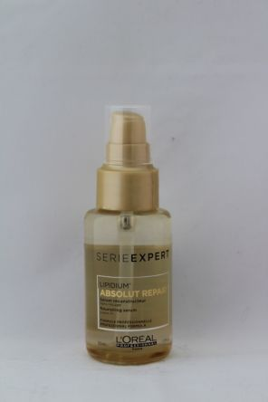 L'oreal Expert Absolut Repair Wheat Oil 50ml