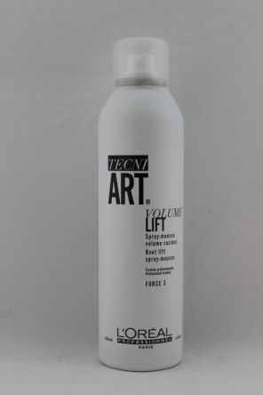 L'oreal TecniArt Volume Lift 250ml
