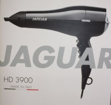 Jaguar HD 3900
