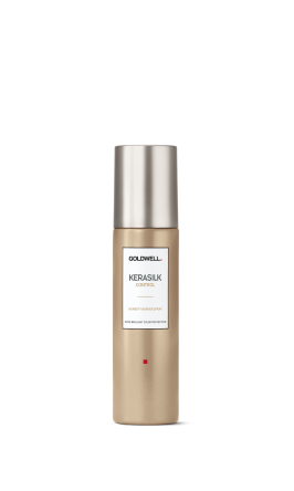 Goldwell Kerasilk Control Feuchtigkeits Schutz Spray 150ml