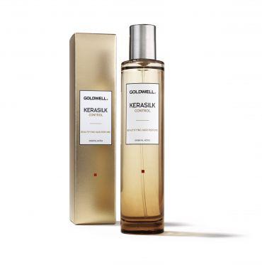 GOLDWELL Kerasilk Control Haarparfume  50ml