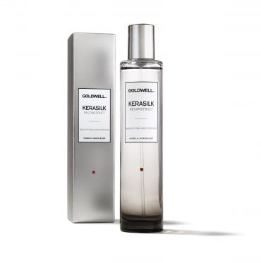 GOLDWELL Kerasilk Reconstruct Haarparfume 50ml