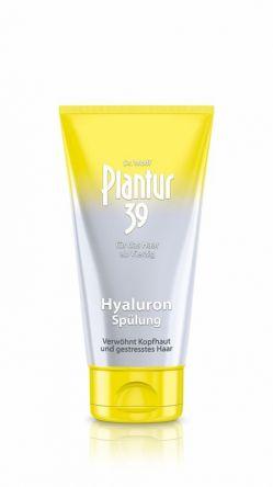 Plantur 39 Hyaluron Spülung 150ml