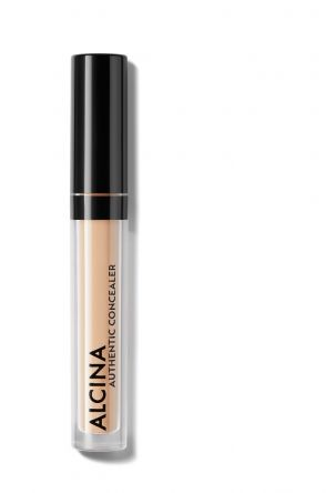 Alcina Authentic Concealer light