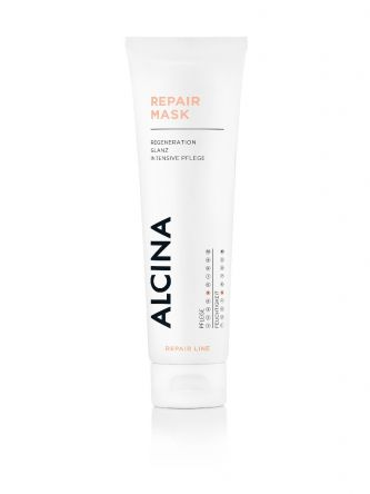 ALCINA Repair Mask 150ml