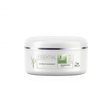 Wella System Professional Essential Mask 150ml