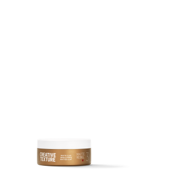 Goldwell StyleSign Matte Rebel 75ml