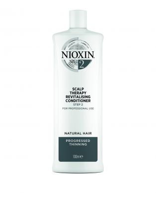 NIOXIN System 2 Revitalising Conditioner 1000ml