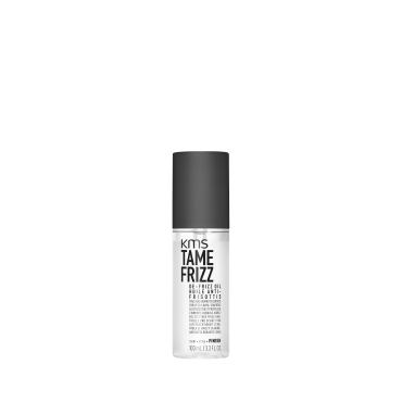 KMS Tame Frizz De Frizz Oil 100ml