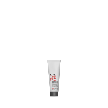 KMS Tame Frizz Smoothing Reconstructor 20ml