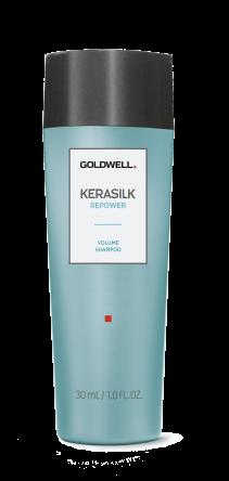 Goldwell Kerasilk Repower Volumen Shampoo 30ml