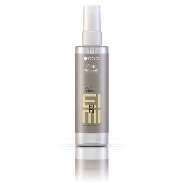 Wella Eimi Oil Spritz 95ml